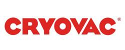 Cryovac