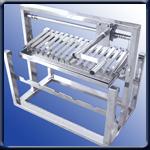 Sistemas Multiformas – Rack